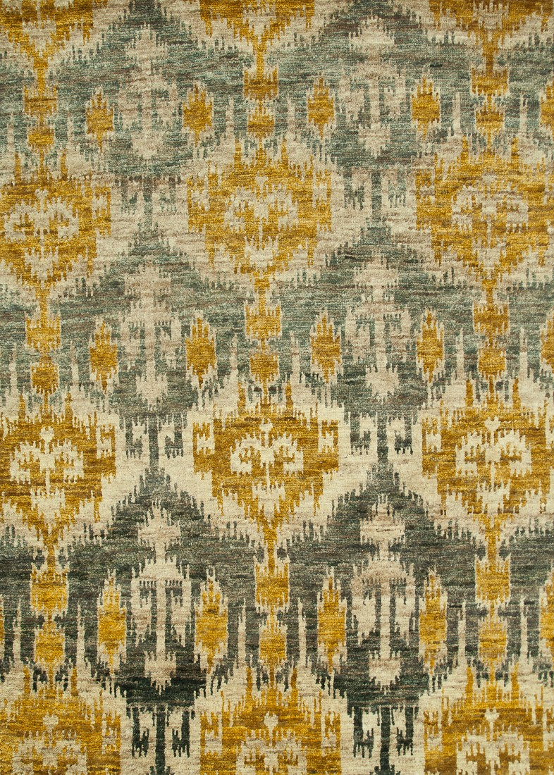 charming loloi rugs grey gold for charming floor decor ideas