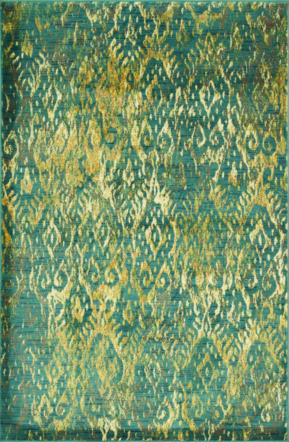 charming Loloi Rugs Madeline Collection MZ 09 LAGOON for awesome floor cover ideas