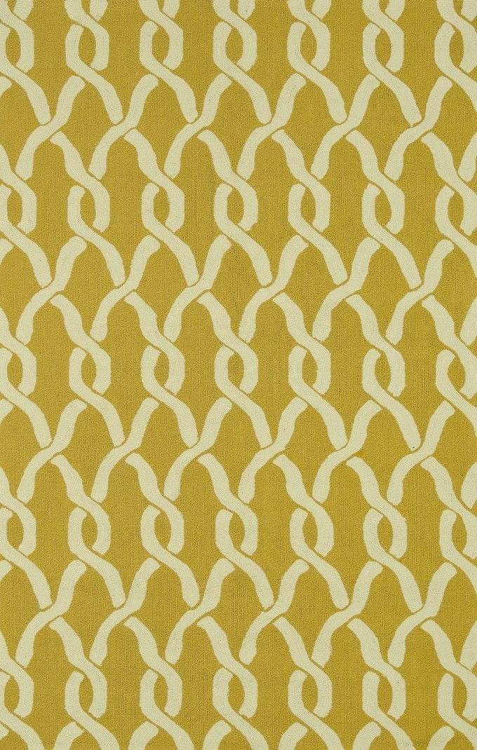 Charming Loloi Rugs Venice Beach Collection VB 08 GOLDENROD Or IVORY For Awesome Floor Cover Ideas