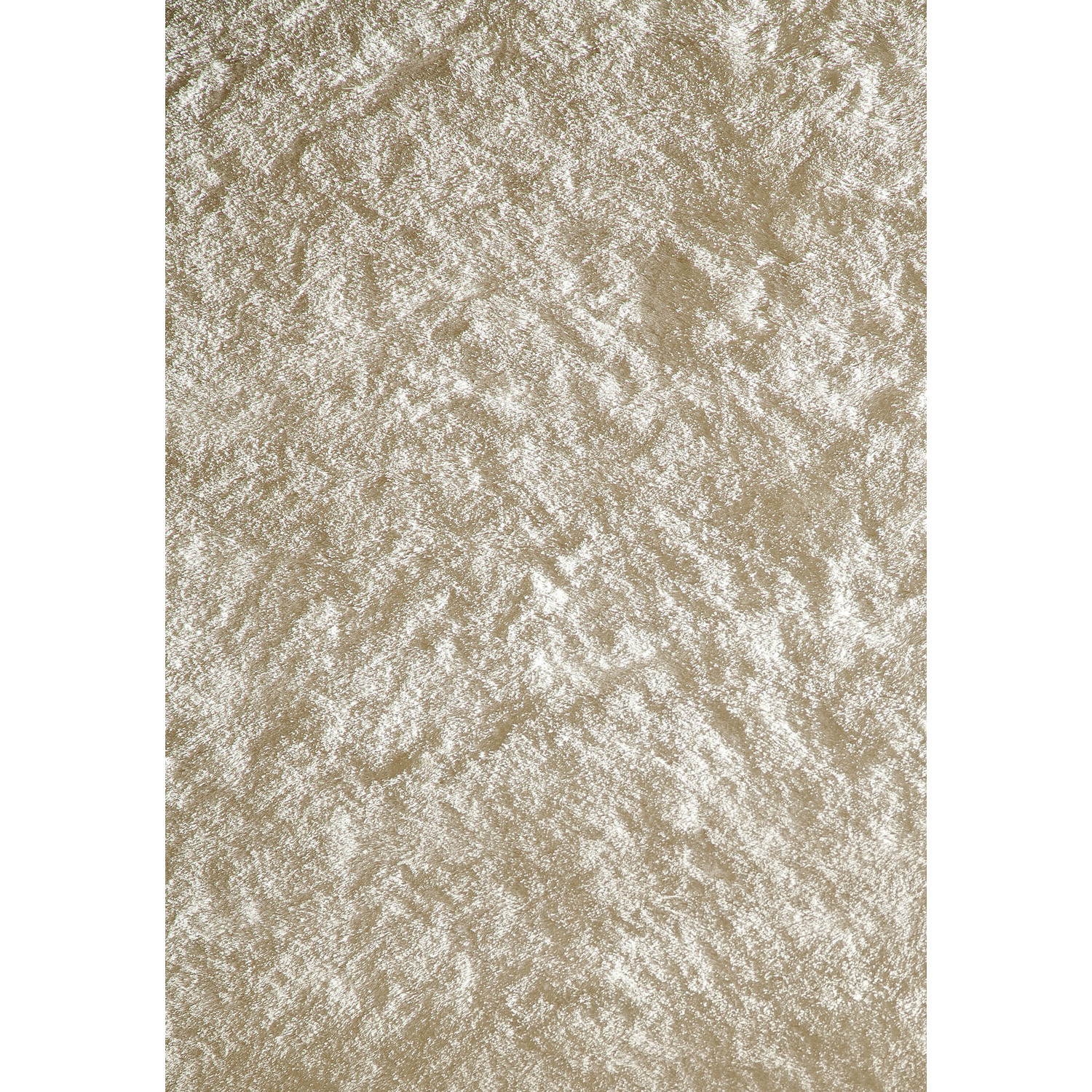 Have A Cool Floor With Momeni Rugs Ideas: Charming Luster Shag White Beige Area Rug By Momeni Rugs For Floor Decor Ideas