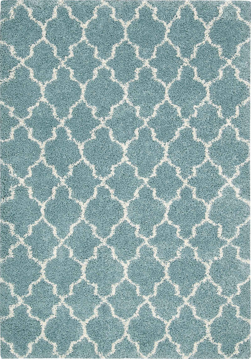 charming nourison rugs amore amor2 aqua for floor decor ideas