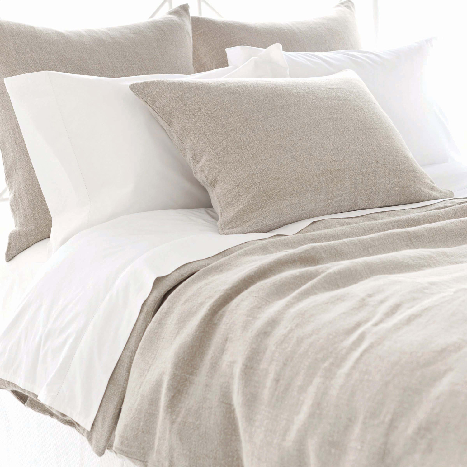 Charming Pine Cone Hill Duvet Covers And Linen Duvets For Lovely Bed Ideas