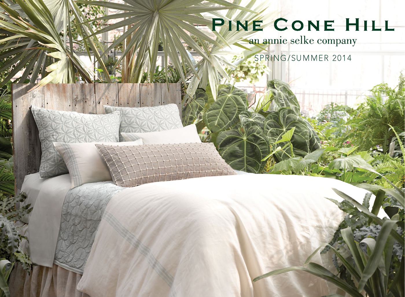 charming pine cone hill in white olive tan theme for lovely bedding ideas