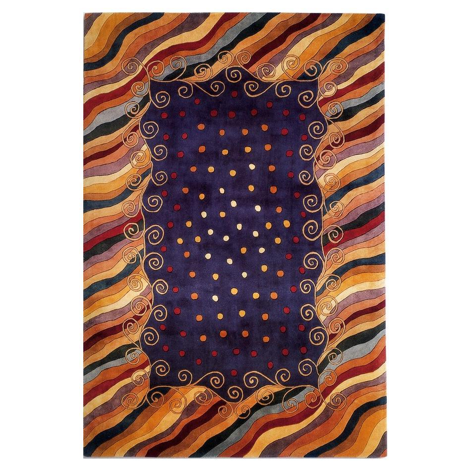charming rectangle multicolor momeni rugs for floor decor ideas