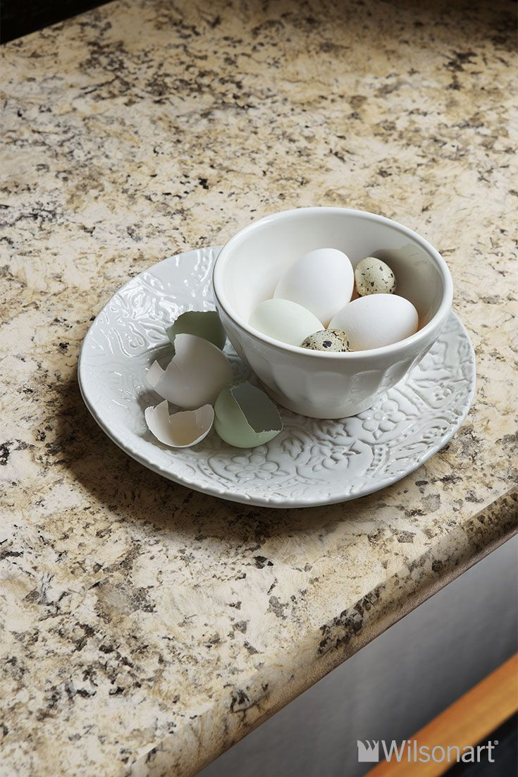 charming wilsonart laminate countertops for kitchen decor ideas