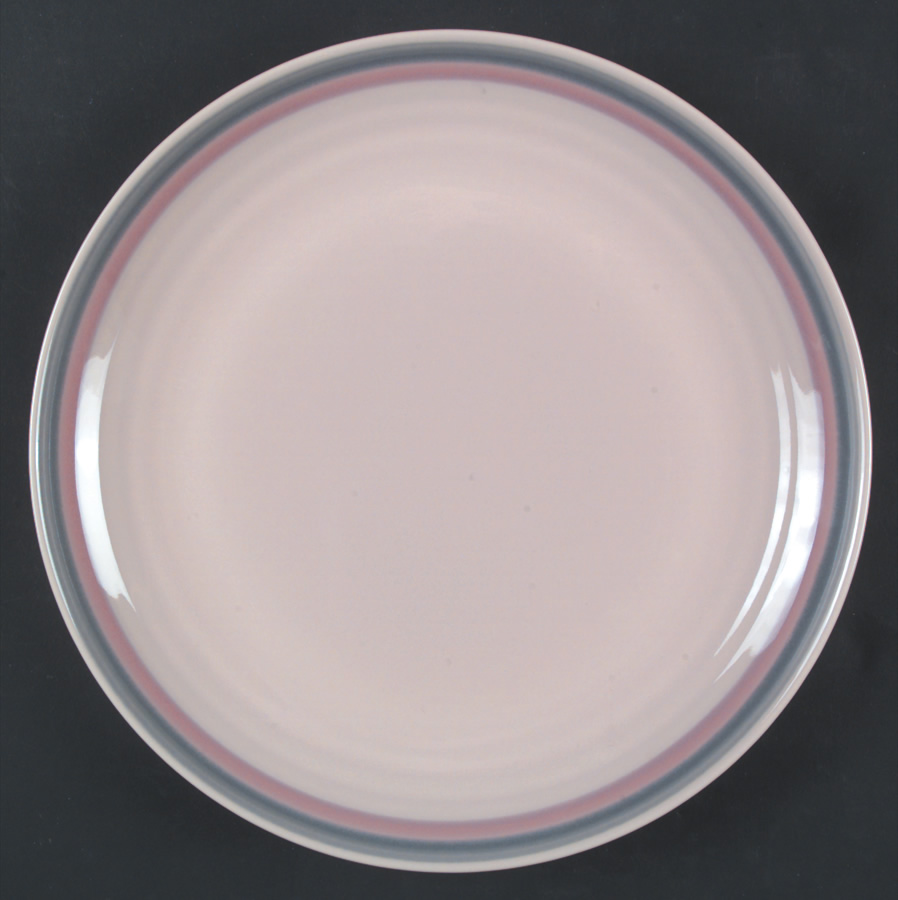 chic aura pink plate by pfaltzgraff for lovely dinnerware ideas
