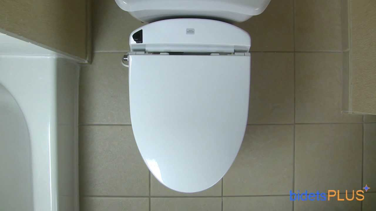 Toto Toilet Parts Lowes. Full Size Of Toto Toilets For Tall ...