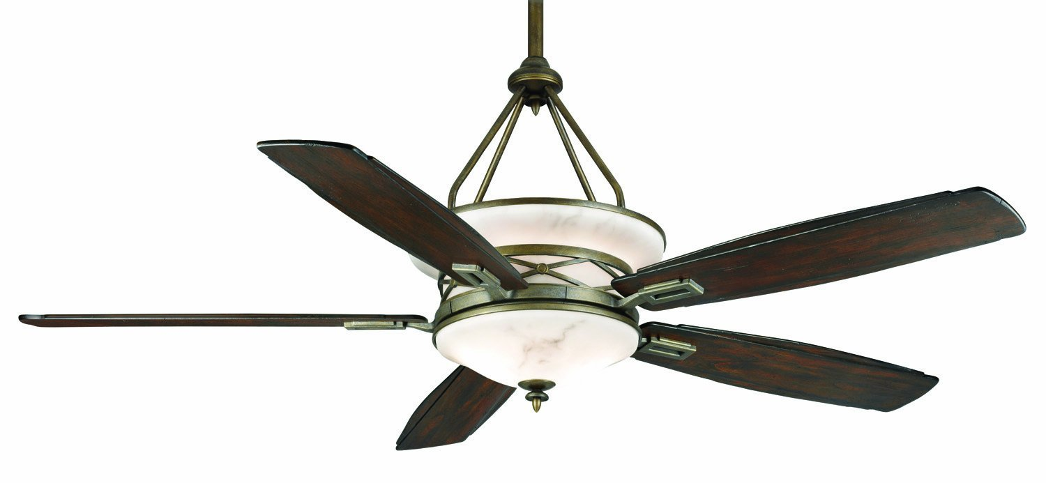 chic Casablanca Ceiling Fans 64395 Atria 68 Inch Aged Bronze for ceiling decor ideas