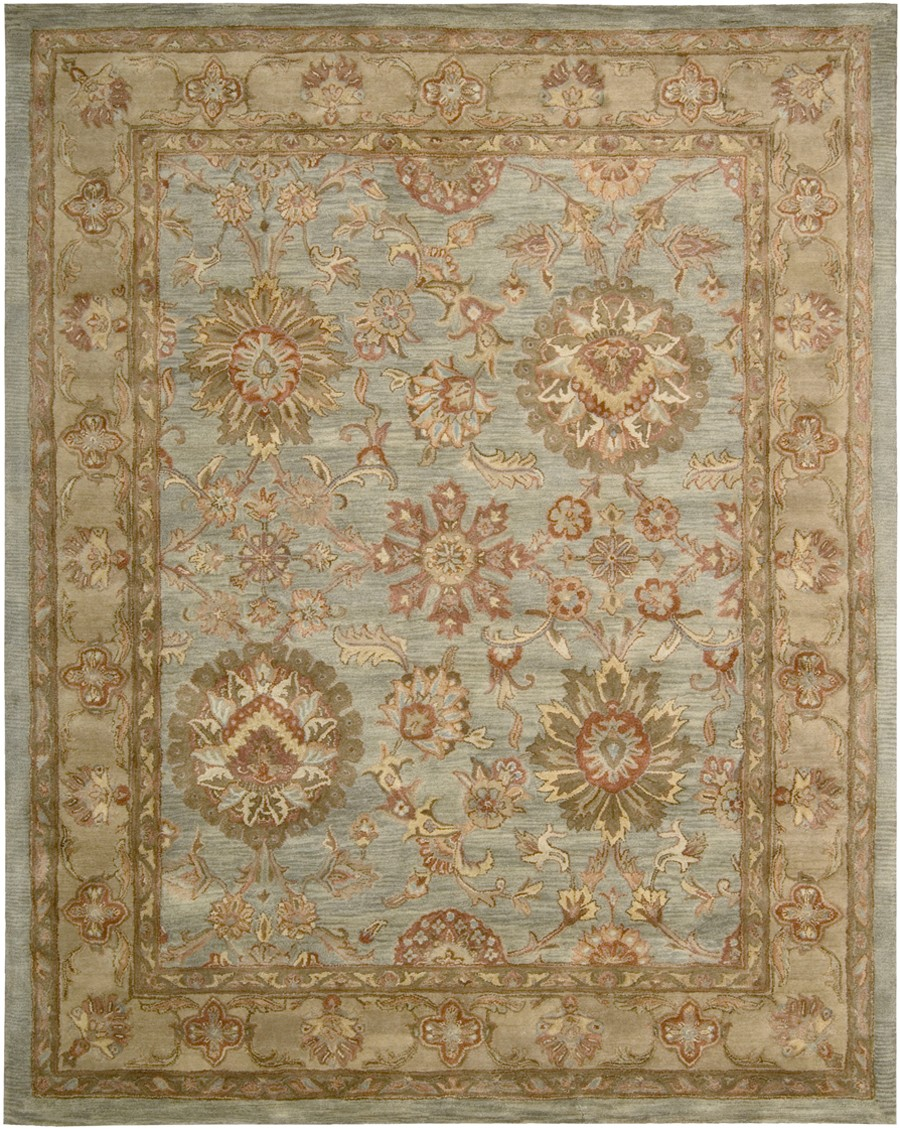 chic Jaipur Aqua JA19 nourison rugs for awesome floor cover ideas
