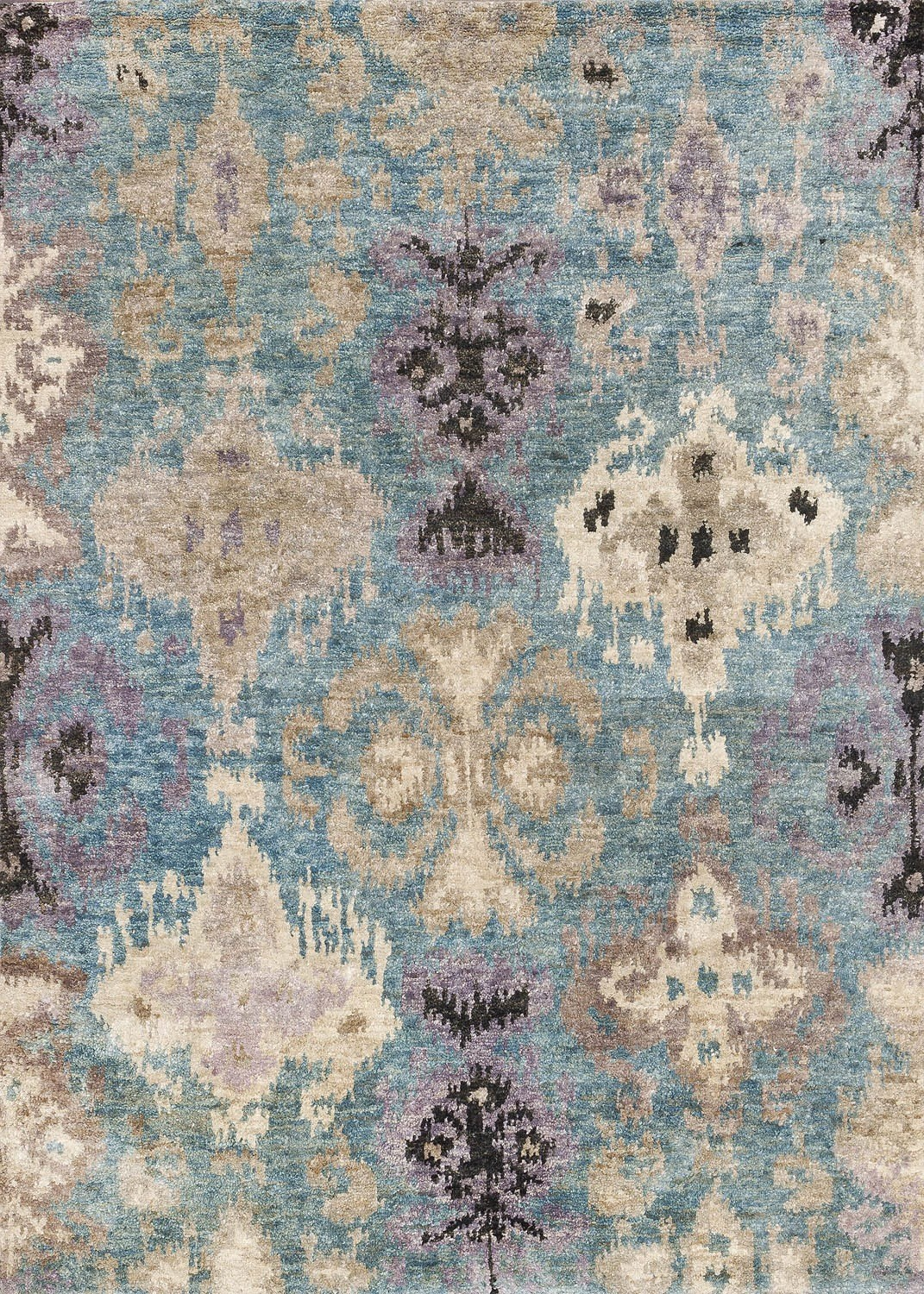 chic Loloi Rugs Xavier Collection XV 01 AQUA for wonderful floor cover ideas