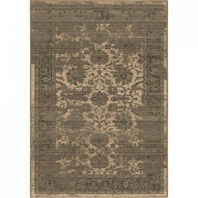Chic Orian Rugs Color Family Blues For Floor Decor Ideas