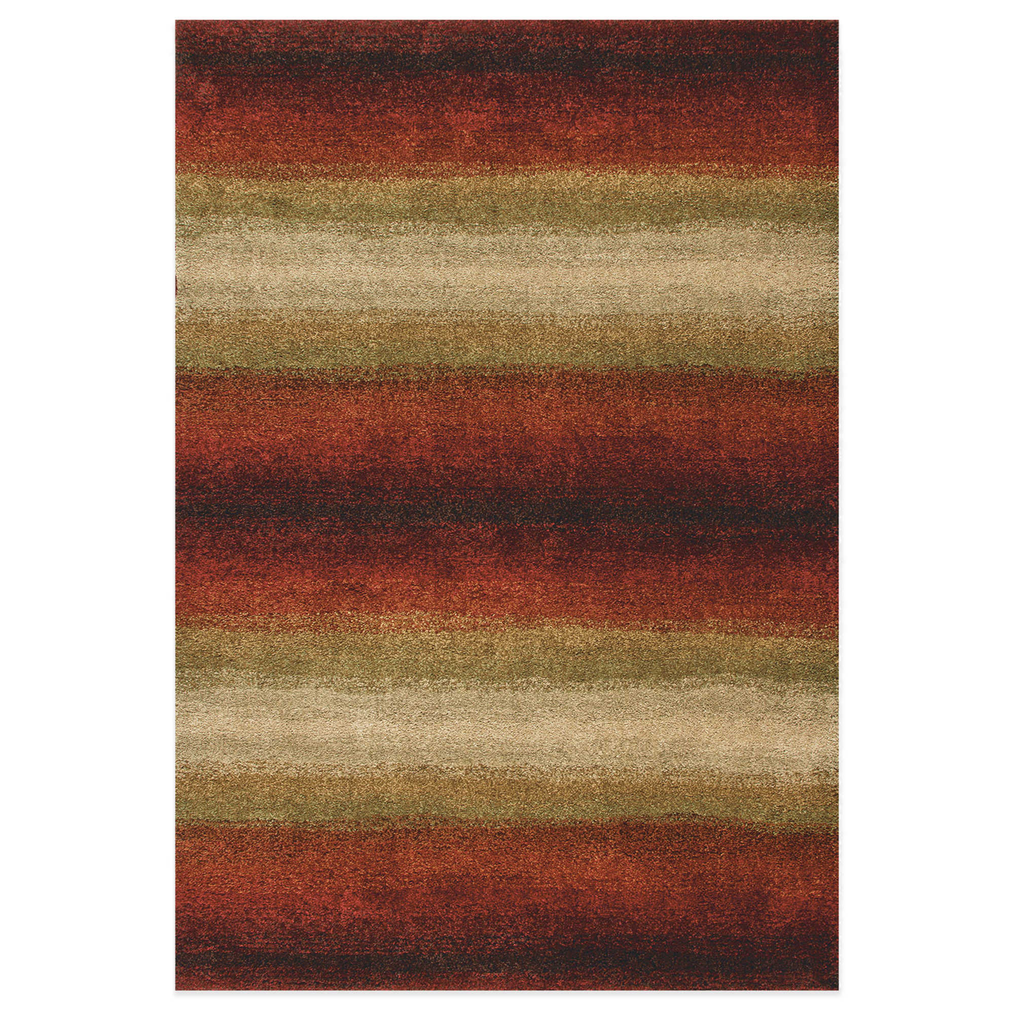 chic Orian Rugs Skyline 7 Foot for floor decor ideas