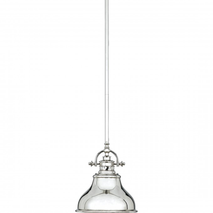 Chic Quoizel ER1508IS Piccolo Pendant For Home Lighting Ideas