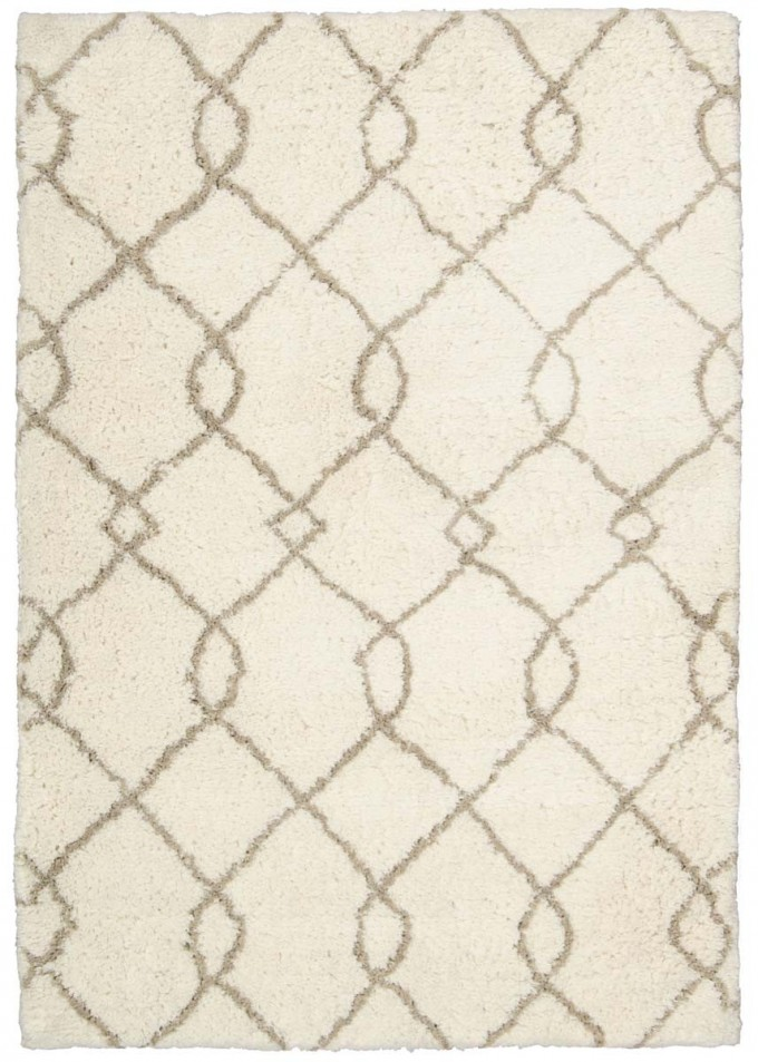 Chic Rugs Galway GLW02 Ivory Rug By Nourison Rugs For Floor Decor Ideas