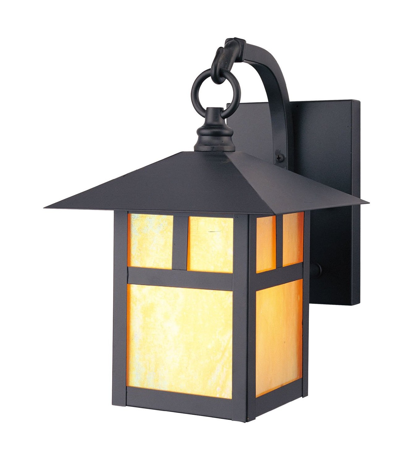 Cozy Livex Lighting 2131 07 Montclair Mission 1 Light Outdoor Bronze For Outdoor Lighting Ideas