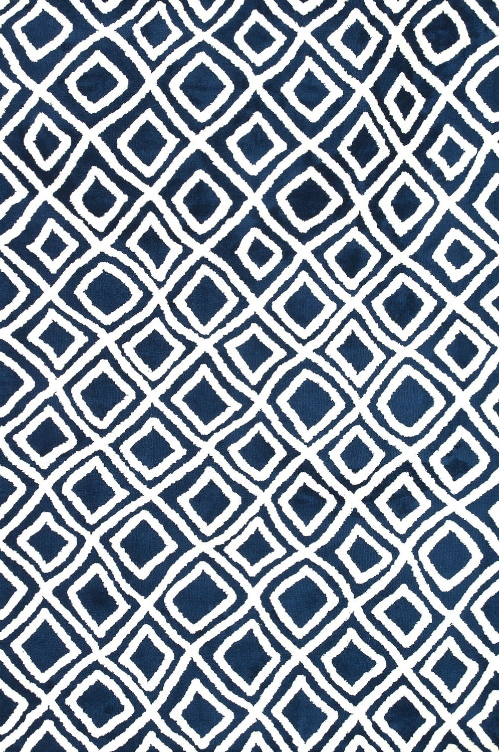 cozy Loloi Rugs Charlotte Collection CT 02 NAVY for awesome floor cover ideas