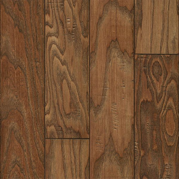 cozy wood mohawk flooring for home ideas