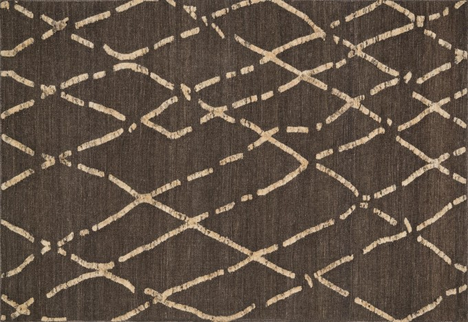 Cute Loloi Rugs Adler Collection In Brown For Chic Floor Cover Ideas