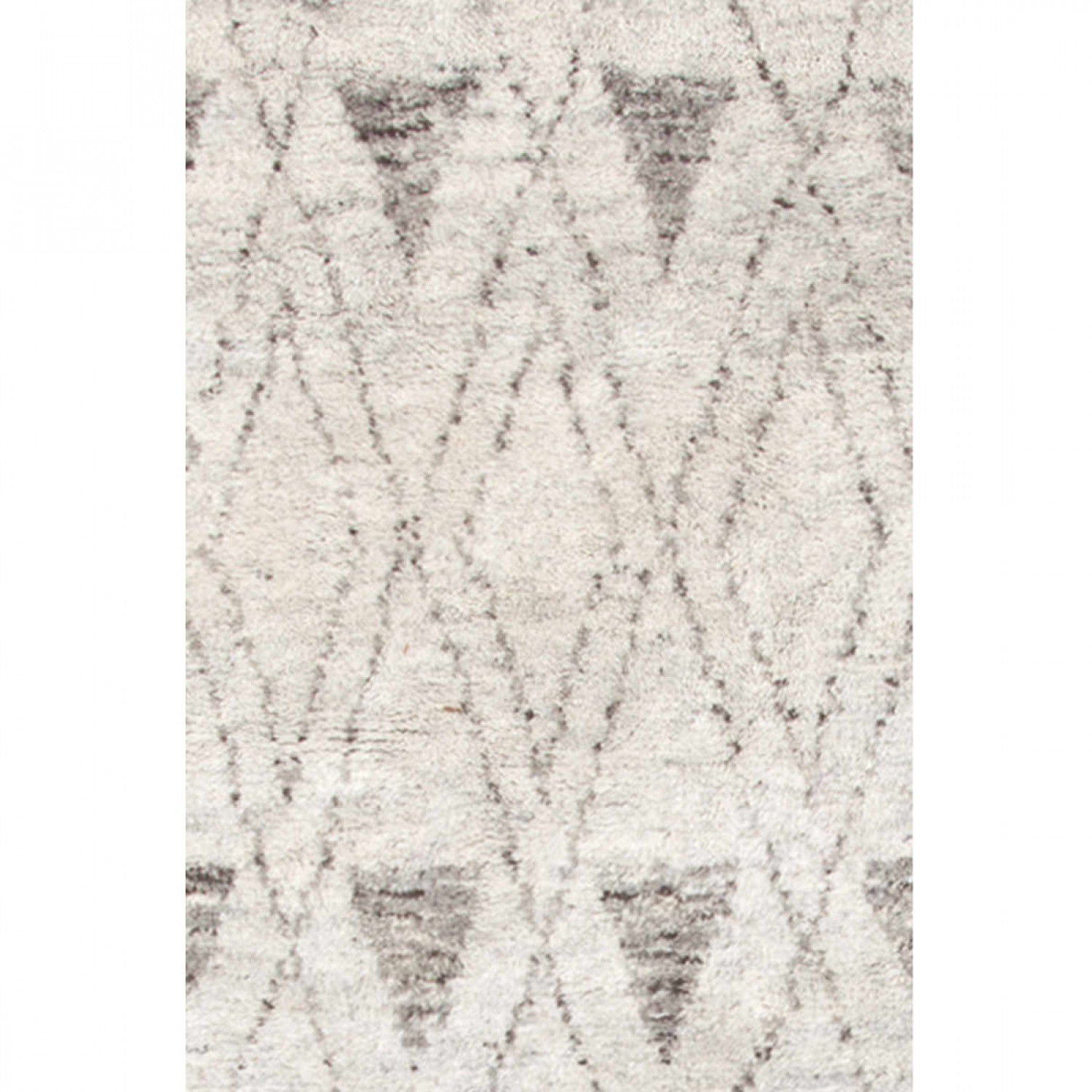 Dash And Albert Rugs Masinissa Hand Knotted Rug For Floor Decor Ideas