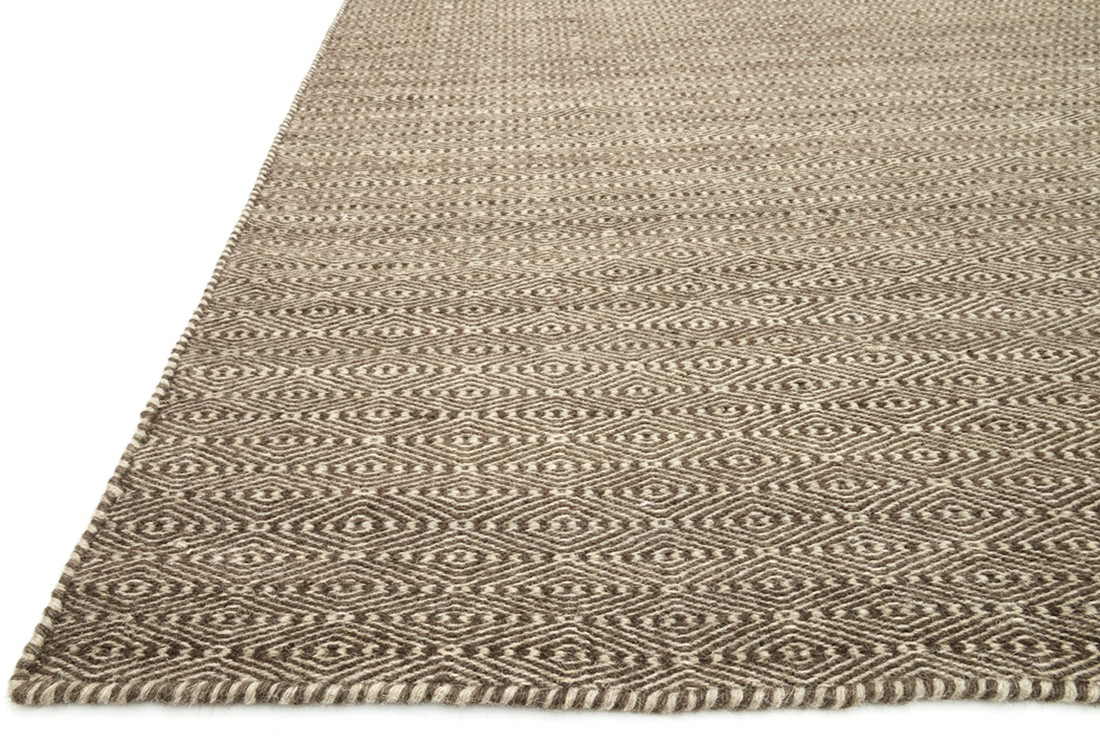 fancy Harper Chocolate HH 04 Rug by Loloi Rugs for floor cover ideas