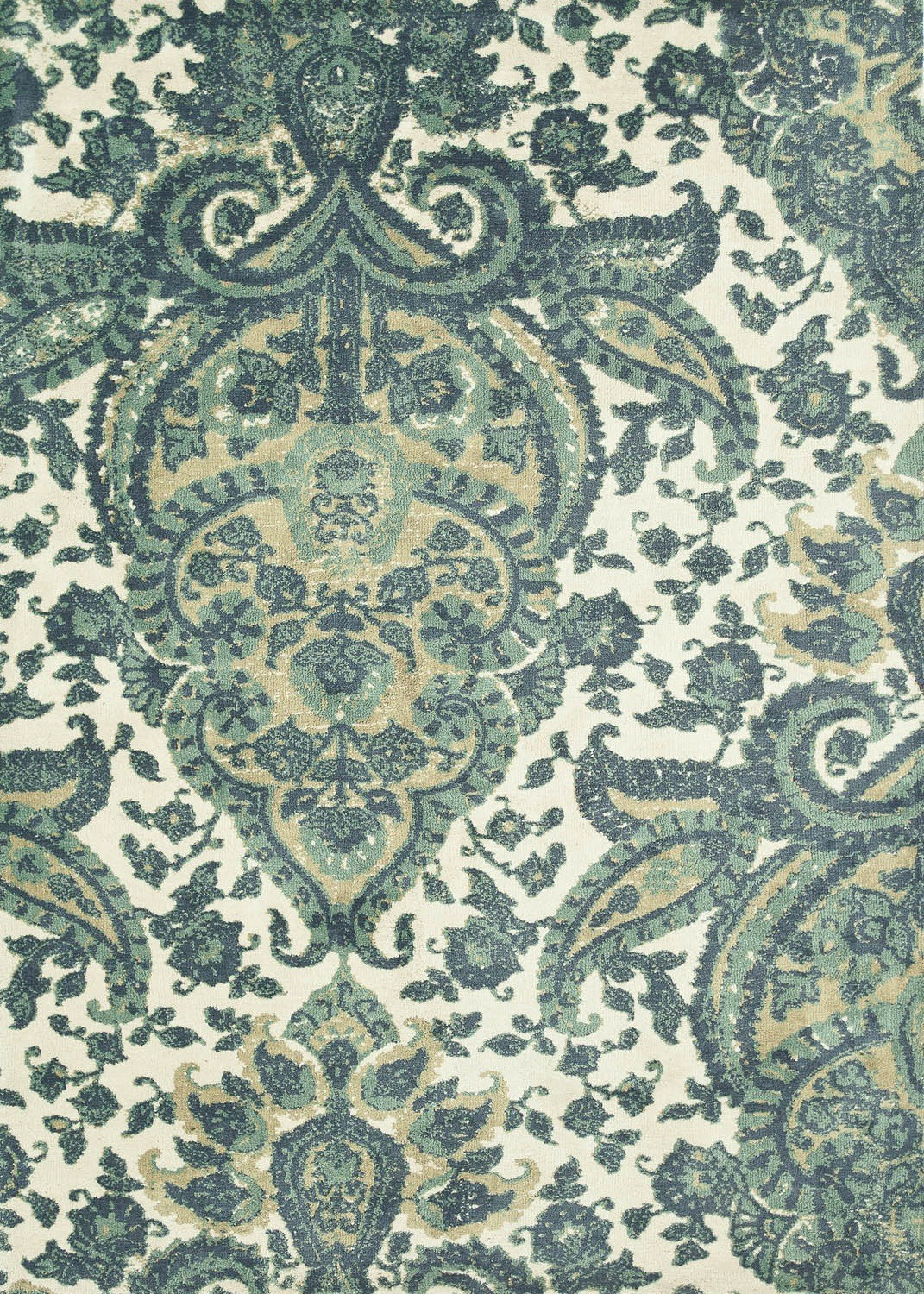 Fancy Loloi Rugs Avanti Collection AV 10 TEAL Or MULTI For Charming Floor Cover Ideas