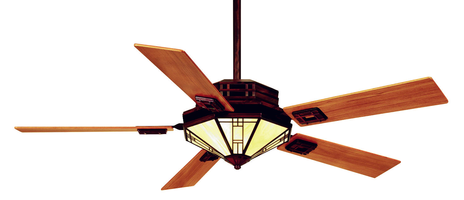 Fancy Mission Ceiling Fan 97032T In Weathered Copper By Casablanca Ceiling Fans For Ceiling Decor Ideas