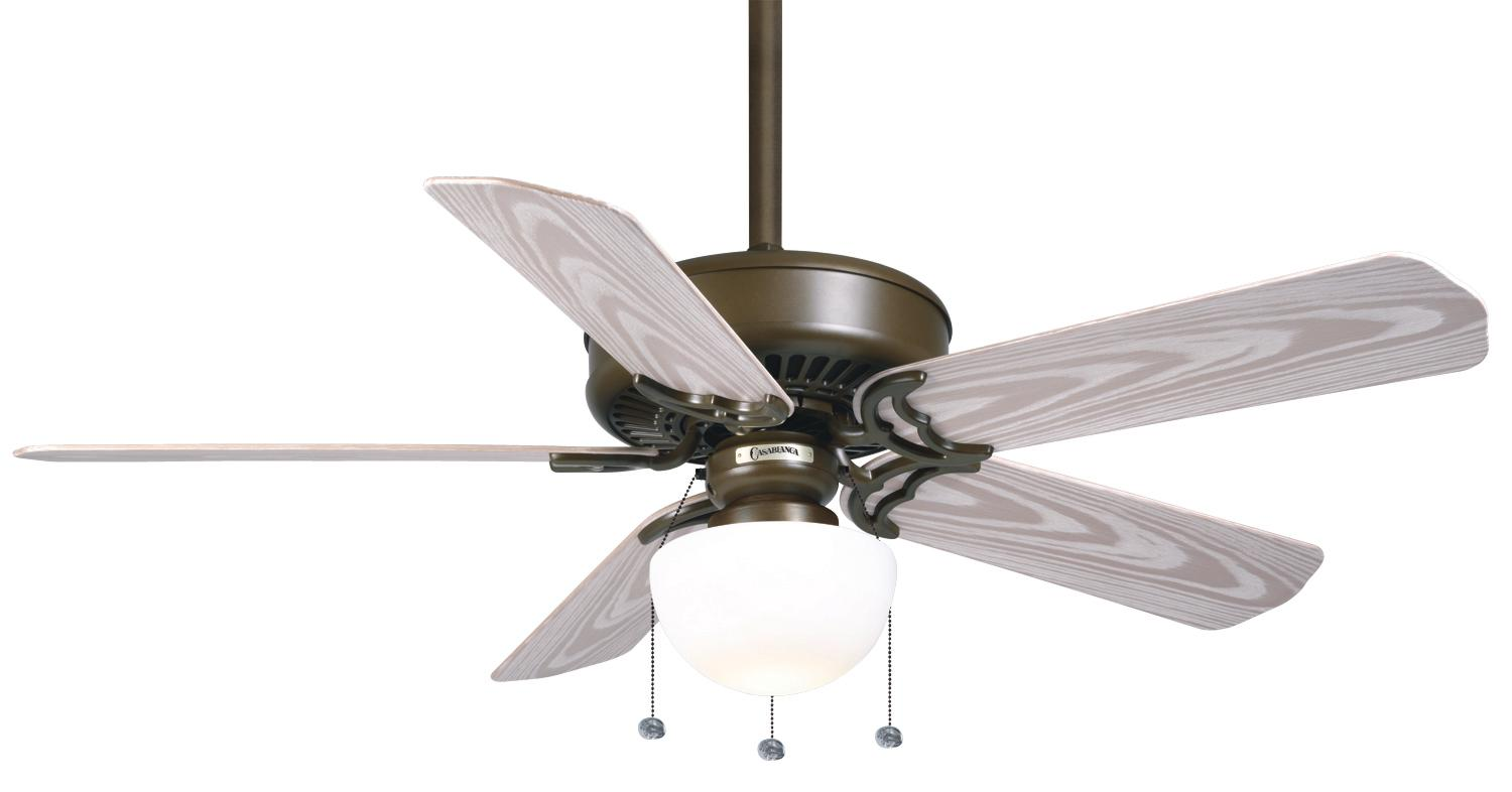 Fancy Outdoor Panama Ceiling Fan 66d73g K1k 73 In Oil Rubbed By Casablanca Fans