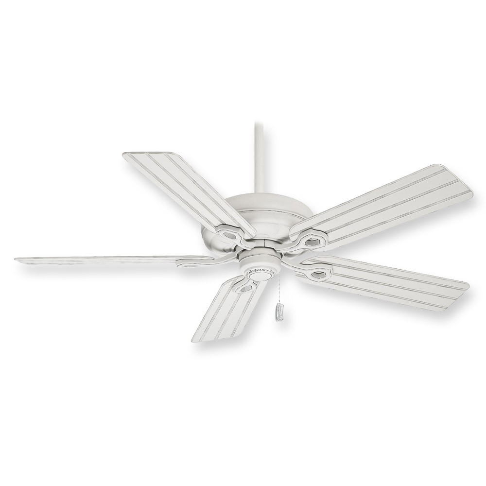 fantastic Charthouse Ceiling Fan 55012 Cottage White by casablanca ceiling fans for ceiling decor ideas