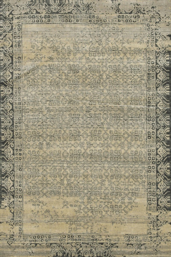 Fantastic Loloi Rugs Nyla Collection NY 18 IVORY Or CHARCOAL For Cute Floor Cover Ideas