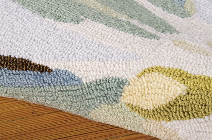 Fantasy FA16 Rug By Nourison Rugs For Floor Cover Ideas