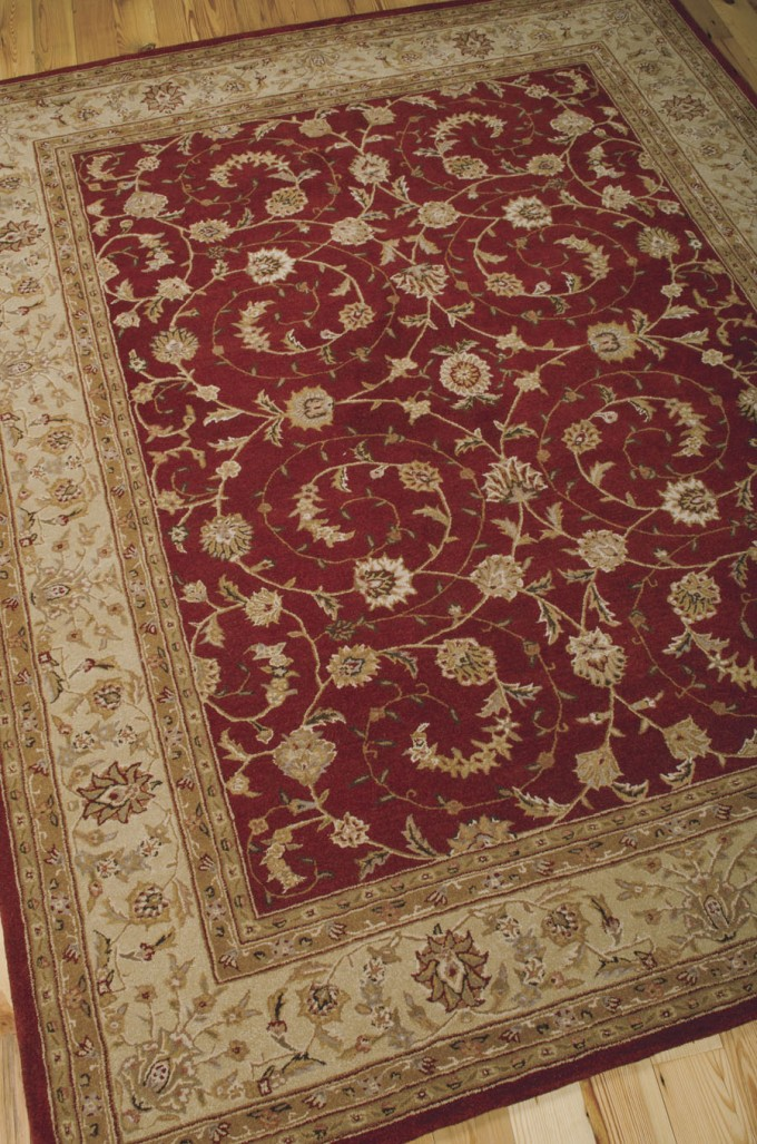 Heritage Hall HE04 Lacquer Rug By Nourison Rugs For Floor Decor Ideas