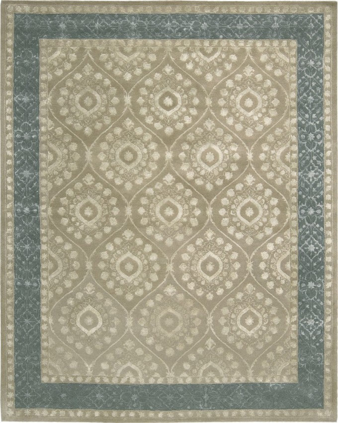 Inspiring Symphony Taupe SYM07 Nourison Rugs For Floor Cover Ideas