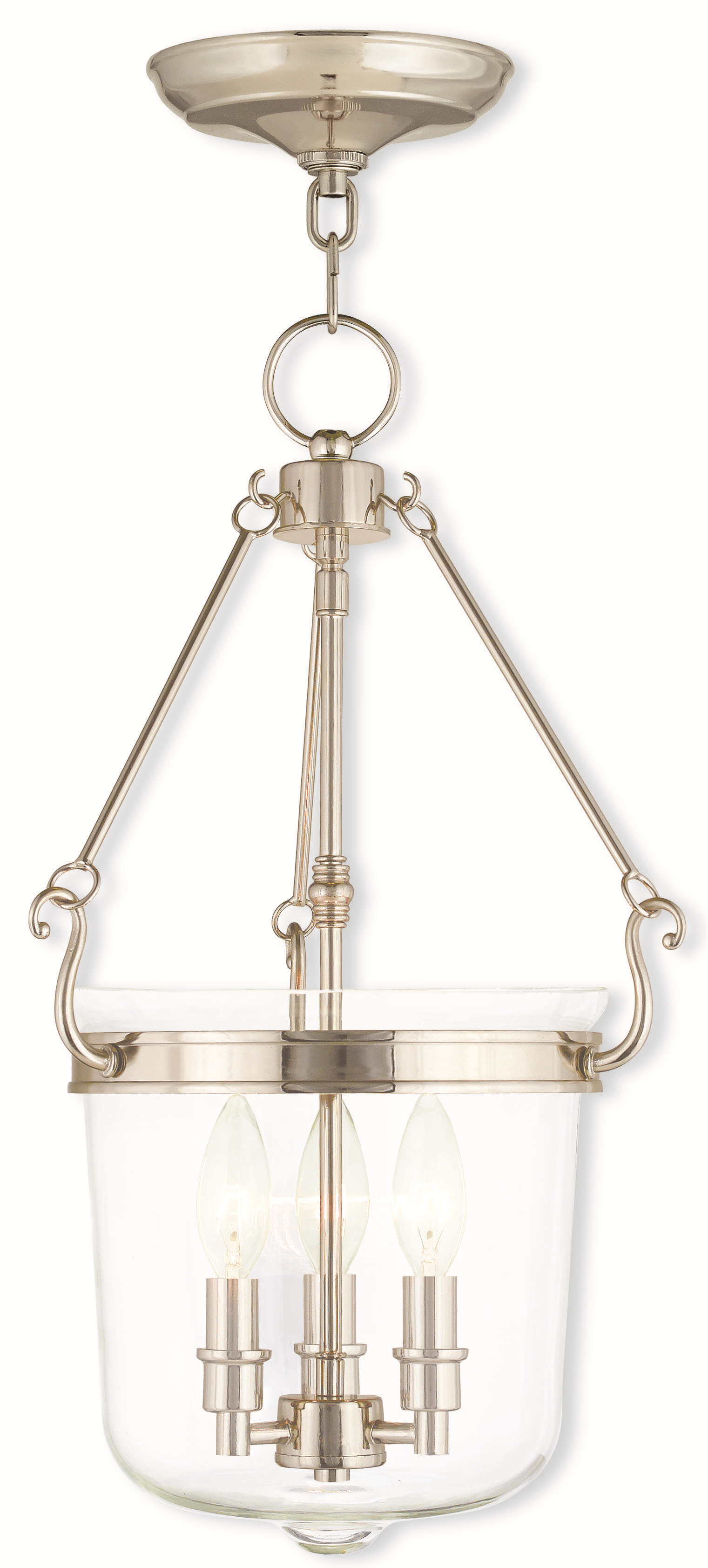 Livex Lighting 50484 35 Pendant in wonderful design for home lighting ideas