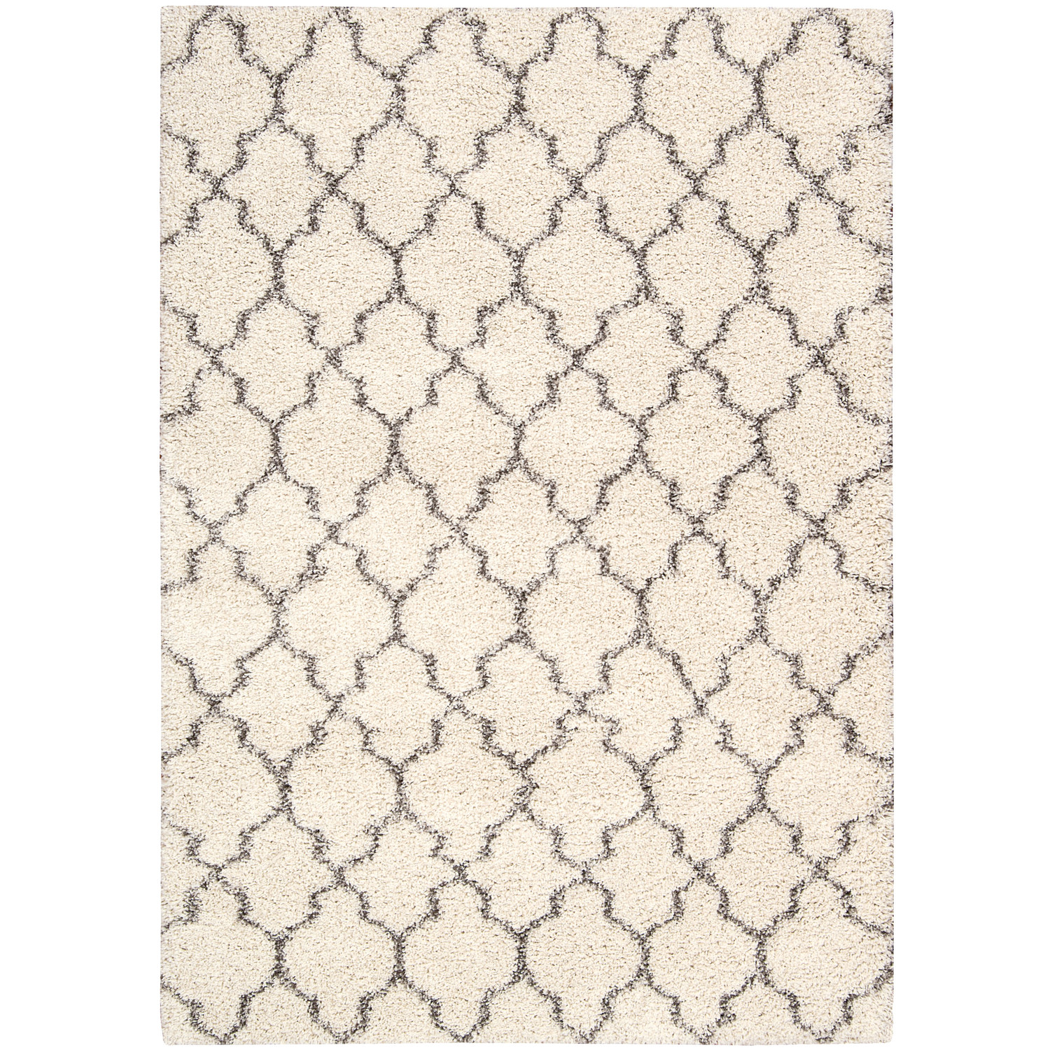 lovely amore cream area rug by nourison rugs for floor decor ideas
