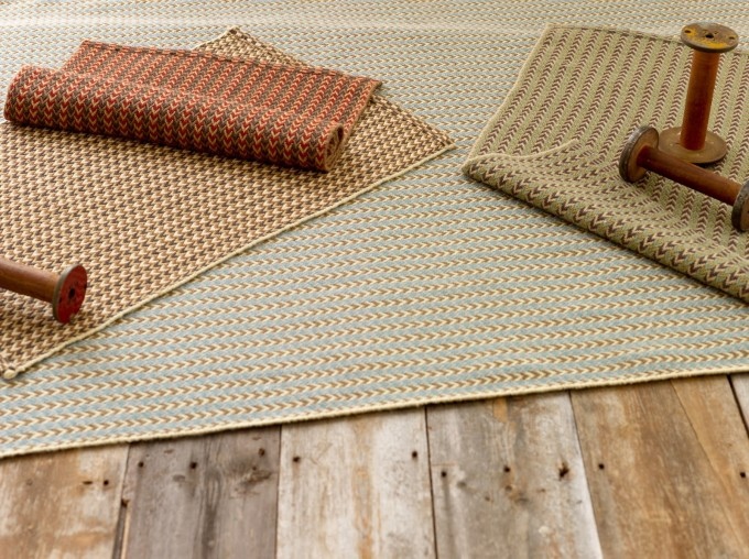 Lovely Dash And Albert Rugs In Rectangle Shape For Floor Decor Ideas