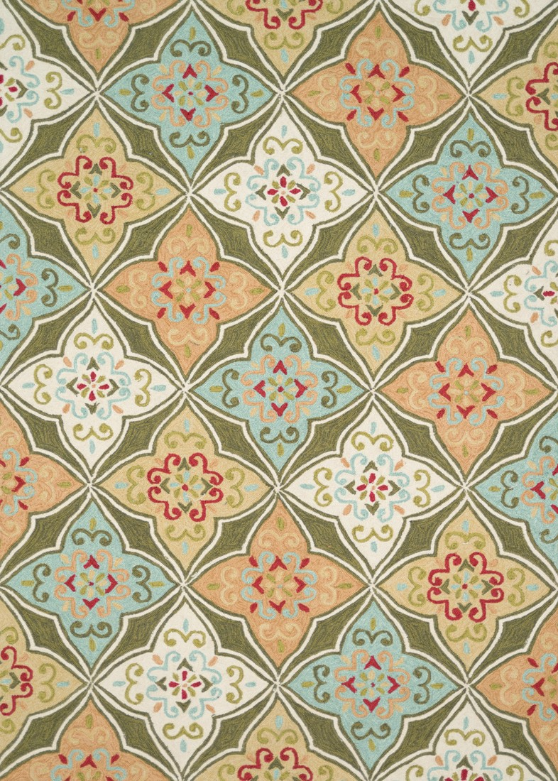 Lovely Francesca Olive Ivory FC 27 Rug By Loloi Rugs For Floor Cover Ideas