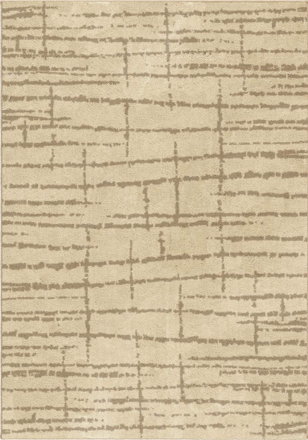 lovely Orian Rugs Utopia 2414 Uber Beige Rug for pretty floor decor ideas