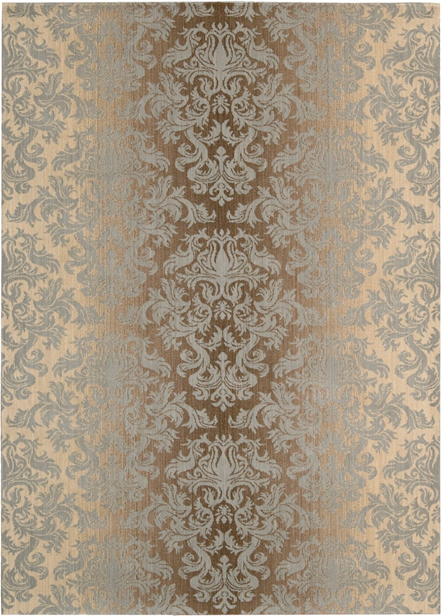 lovely Riviera Mocha Beige RI06 nourison rugs for floor decor ideas