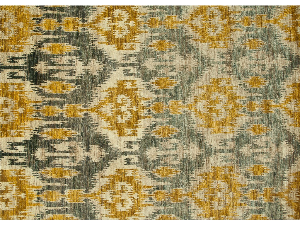 mesmerizing Loloi Rugs Floor Coverings Xavier Grey or Gold LO XV 05GYGO5X8 for floor decor ideas