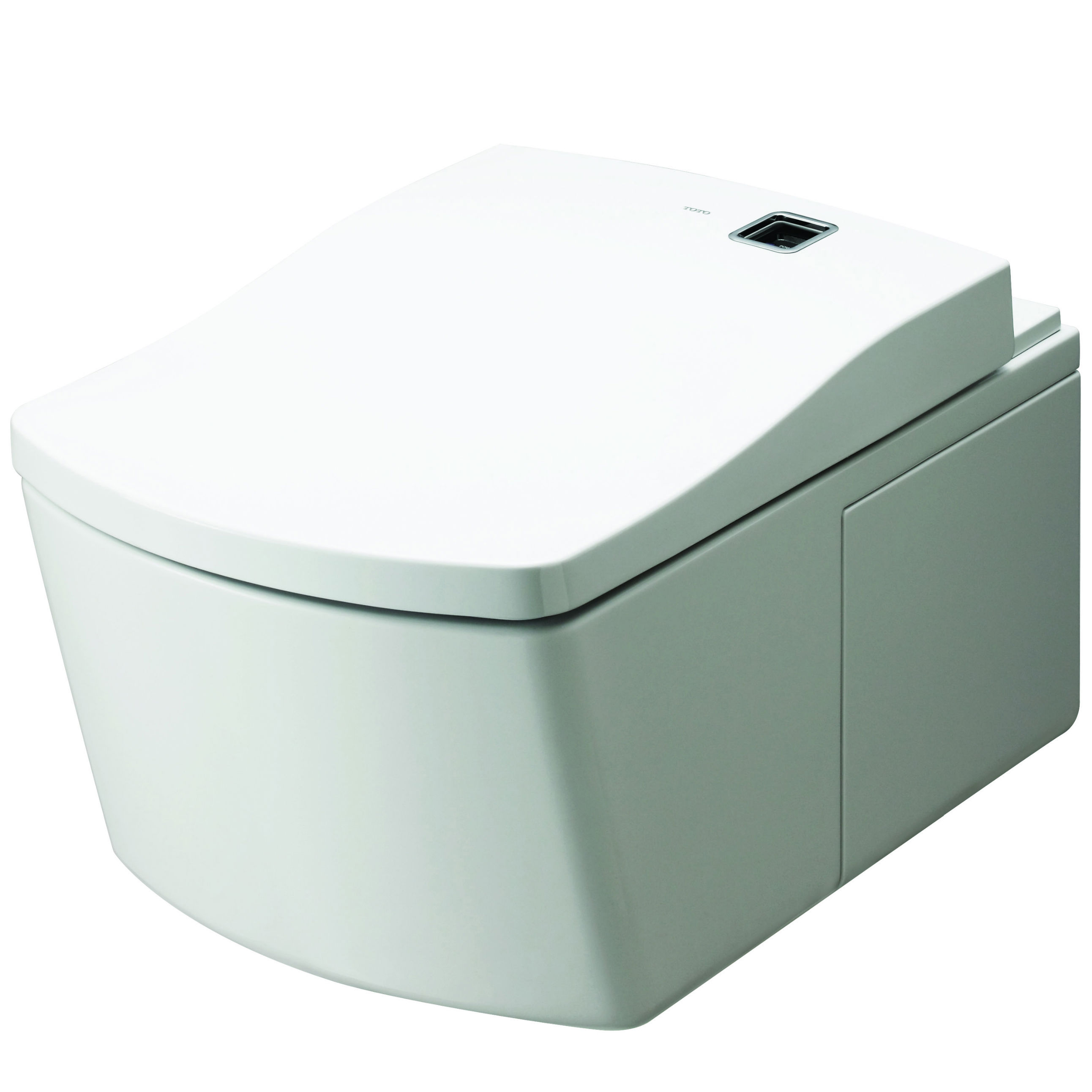 modern hand free wash toto washlet for modern bathroom ideas