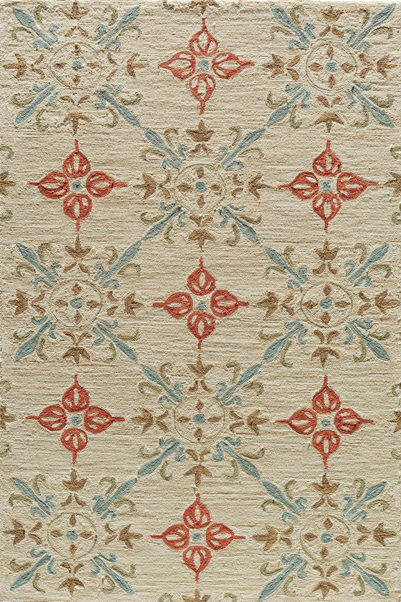 Have A Cool Floor With Momeni Rugs Ideas: Momeni Rugs Summit SUM 1 Sand Rug For Floor Decor Ideas