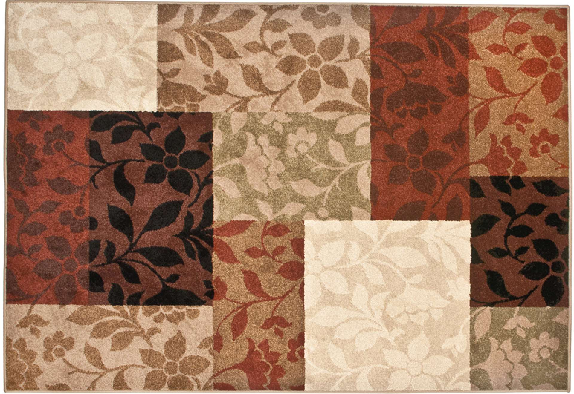 monique rug by orian rugs with floral pattern for floor decor ideas