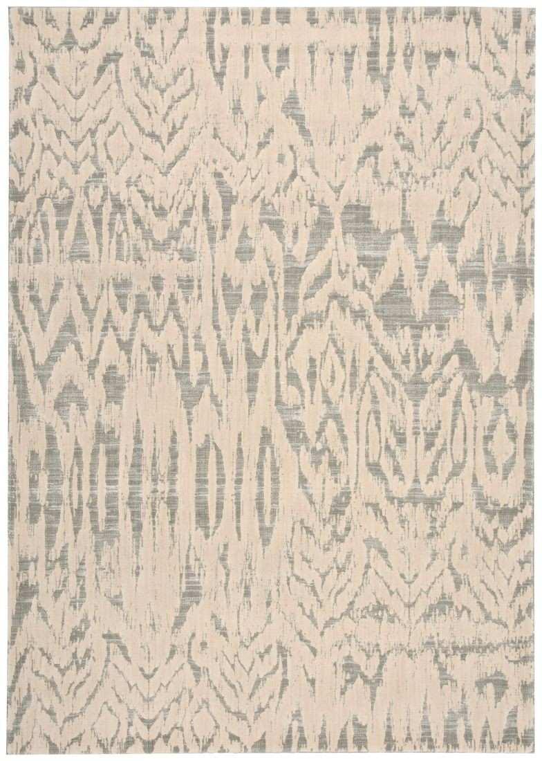 nepal transitional ivory grey distressed ikat nourison rugs for floor cover ideas