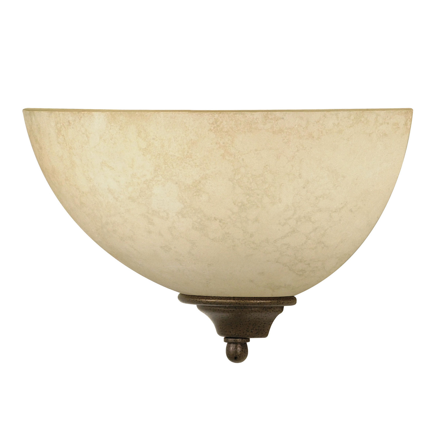 Nuvo Lighting Tapas 1 Light Wall Sconce For Home Lighting Ideas