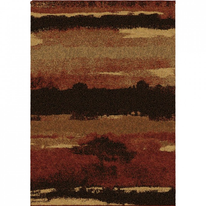 Orian Rugs Color Family Reds GoingRugs In Rectangle Shape For Floor Cover Ideas