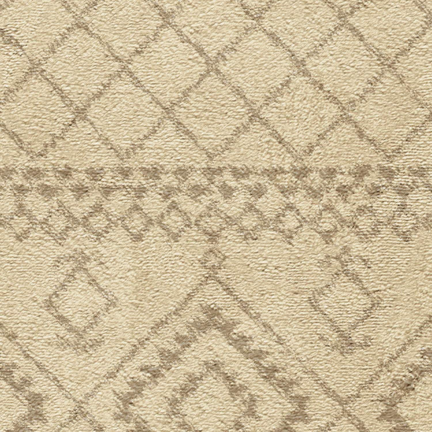 Orian Rugs Utopia 2403 Benie Beige Rug for floor decor ideas