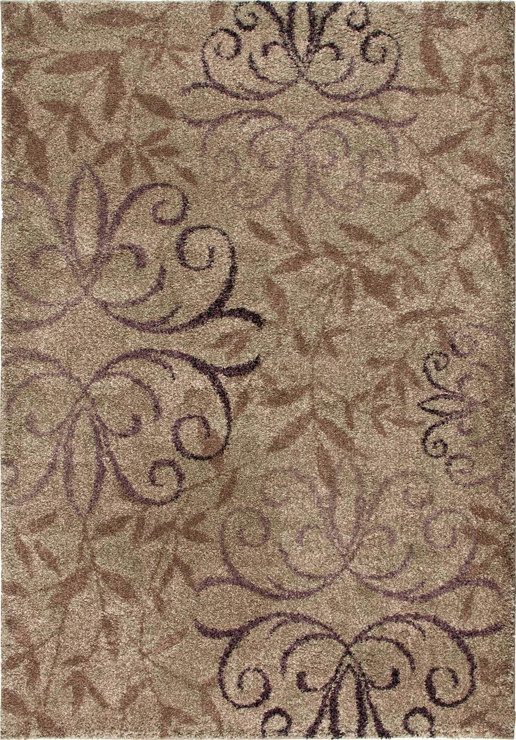 Orian Rugs Wild Weave 1607 Dorian Gold or Cream or Beige Rug for floor decor ideas