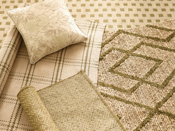 Pretty Dash And Albert Rugs With Wonderful Pattern Design For Floor Decor Ideas
