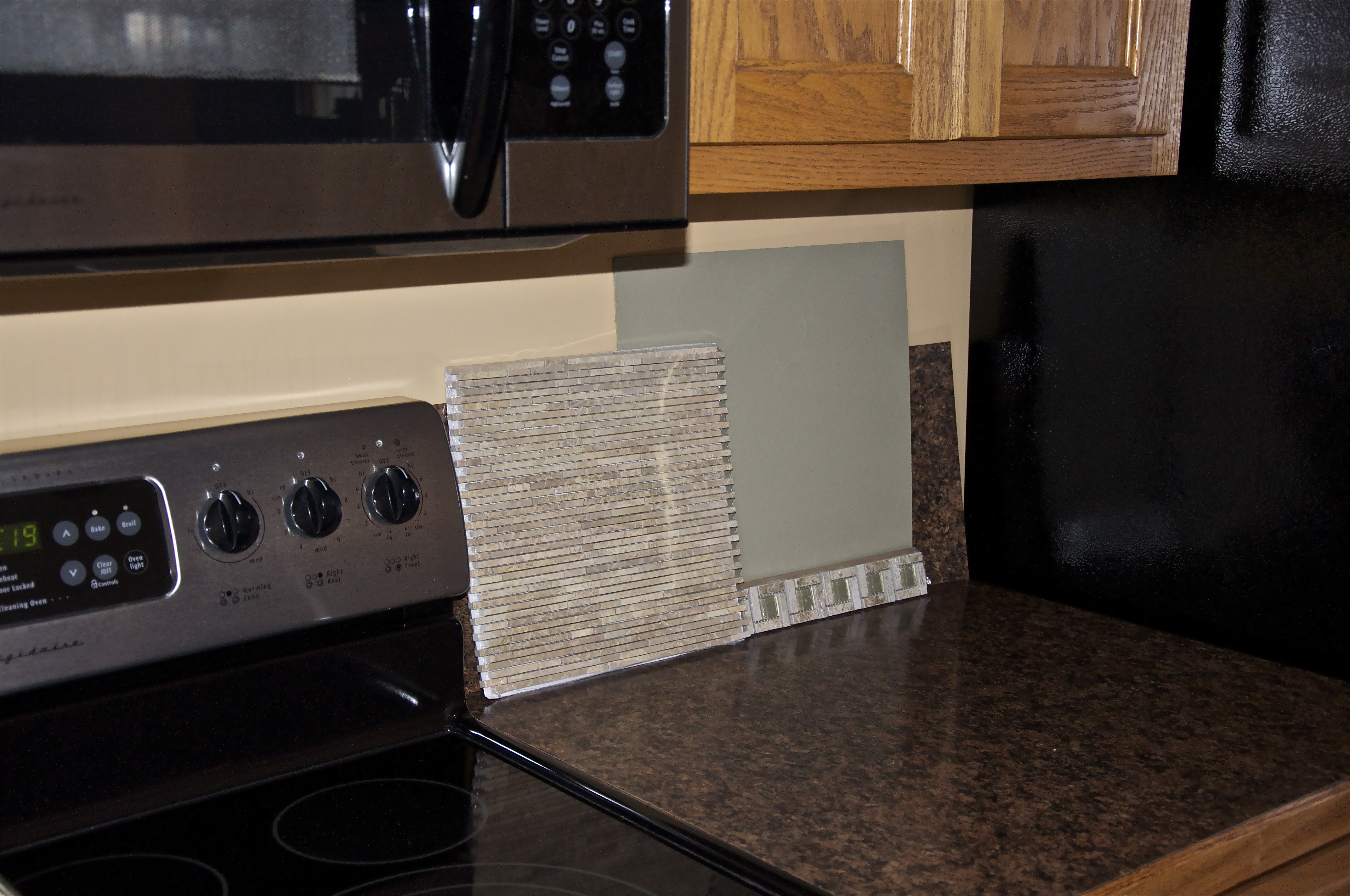 pretty kitchen cabinet with wilsonart laminate countertops and stove for kitchen decor ideas