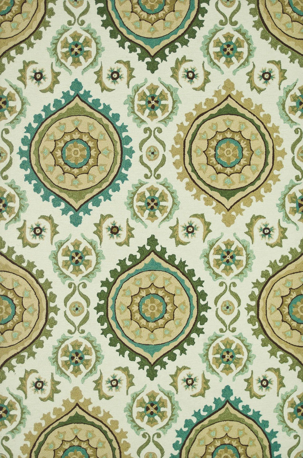 pretty Loloi Rugs Francesca Collection FC 24 IVORY or AQUA for floor decor ideas